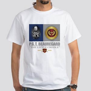 Beauregard C2 T-Shirt