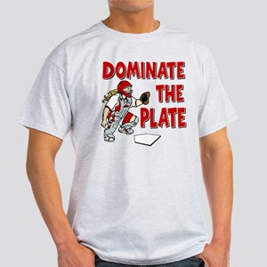 DOMINATE Light T-Shirt