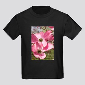 twin blossoms T-Shirt