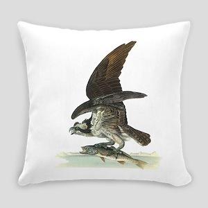 Osprey Everyday Pillow