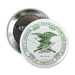 "NGLPA Logo 2.25"" Button (100 pack)"