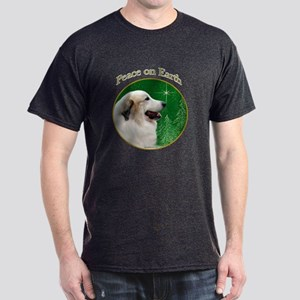 Pyr Peace Dark T-Shirt