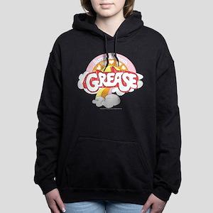 Summer Lovin Women's Hooded Sweatshirt