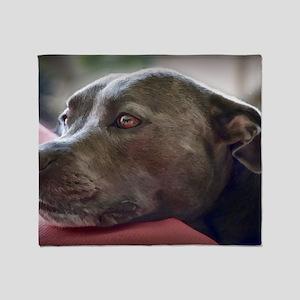 pitbull dog gifts cafepress