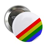 "ZX Spectrum 2.25"" Button (100 pack)"