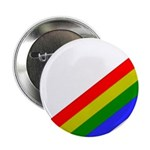 ZX Spectrum Button