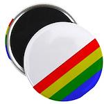 ZX Spectrum Magnet