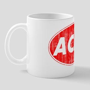 ACME Mug
