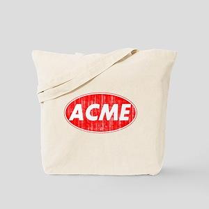 ACME Tote Bag