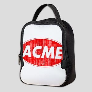 ACME Neoprene Lunch Bag
