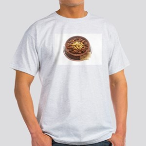 Bowl of Chili T-Shirt
