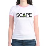Scape Jr. Ringer T-Shirt