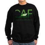 SCAPE Sweatshirt (dark)