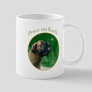 PeaceTemp Mug