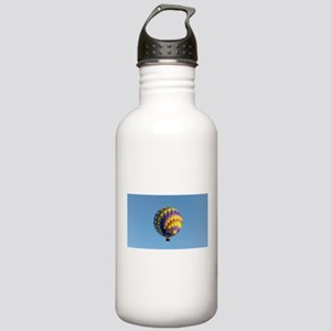 The 140 Water Bottle