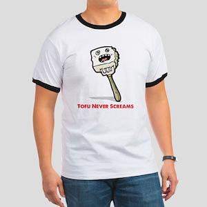 Tofu Ringer T