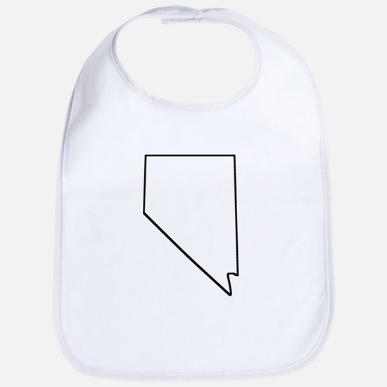 Nevada Outline Bib