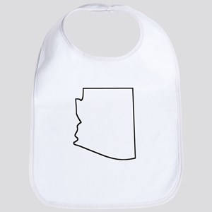 Arizona Outline Bib