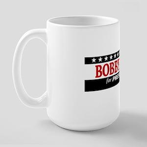 Bobby Jindal 2016 Large Mug