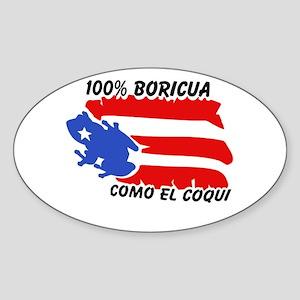 2-100 Sticker