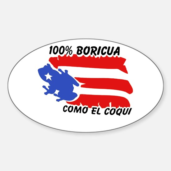 2-100 Decal