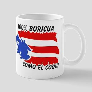 2-100 Mug