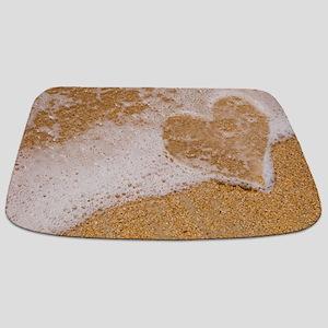Sand Bathmat