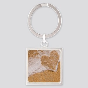Sand Keychains