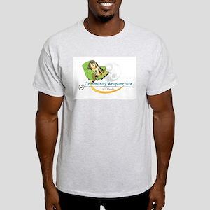 Hedgehog Logo T-Shirt