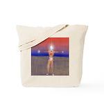 12.energybody. .? Tote Bag