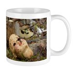 Lost My Head 11 Oz Ceramic Mug Mugs