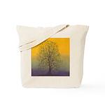 31.summertree.. Tote Bag