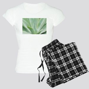 Agave Women's Light Pajamas