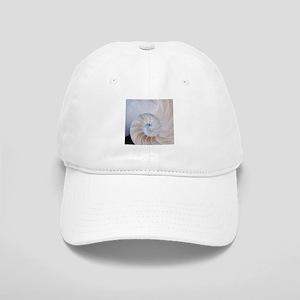 Nautilus Cap