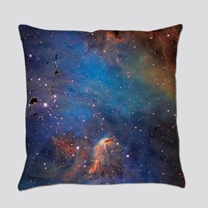 Nebula Everyday Pillow