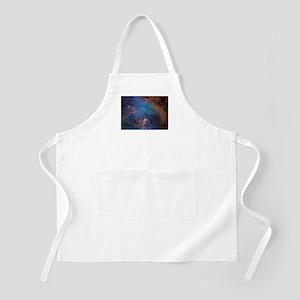 Nebula Apron
