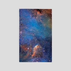 Nebula Area Rug