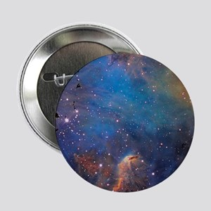 "Nebula 2.25"" Button (10 pack)"