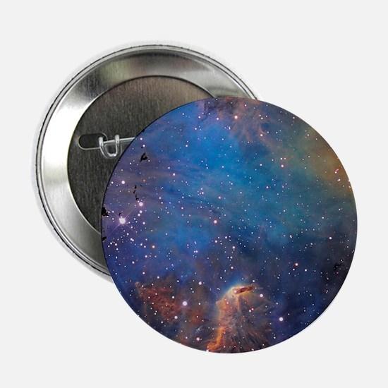 """Nebula 2.25"""" Button (10 pack)"""