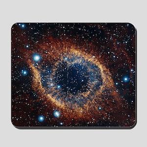 Nebula Mousepad