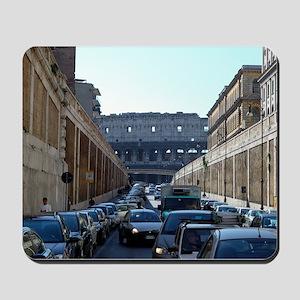 Roma Mousepad