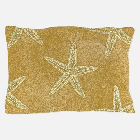 Sand Starfish
