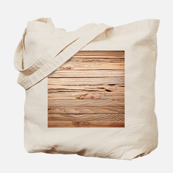 western country barn wood Tote Bag