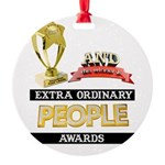 EPAward Ornament