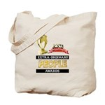 EPAward Tote Bag
