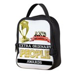 EPAward Neoprene Lunch Bag