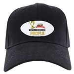 EPAward Baseball Hat