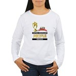 EPAward Long Sleeve T-Shirt