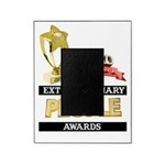 EPAward Picture Frame