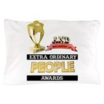 EPAward Pillow Case
